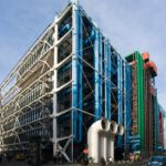 """Why, and how new """"Pompidou centers"""" are created in"""