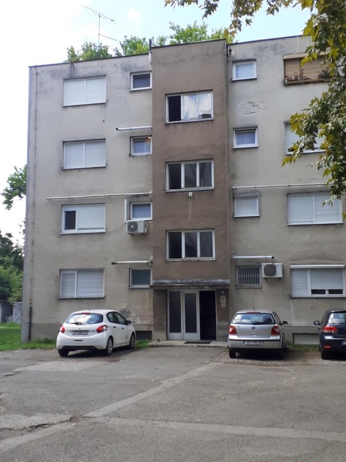 facade installation pipe equipment residential buildings pompidou center 1