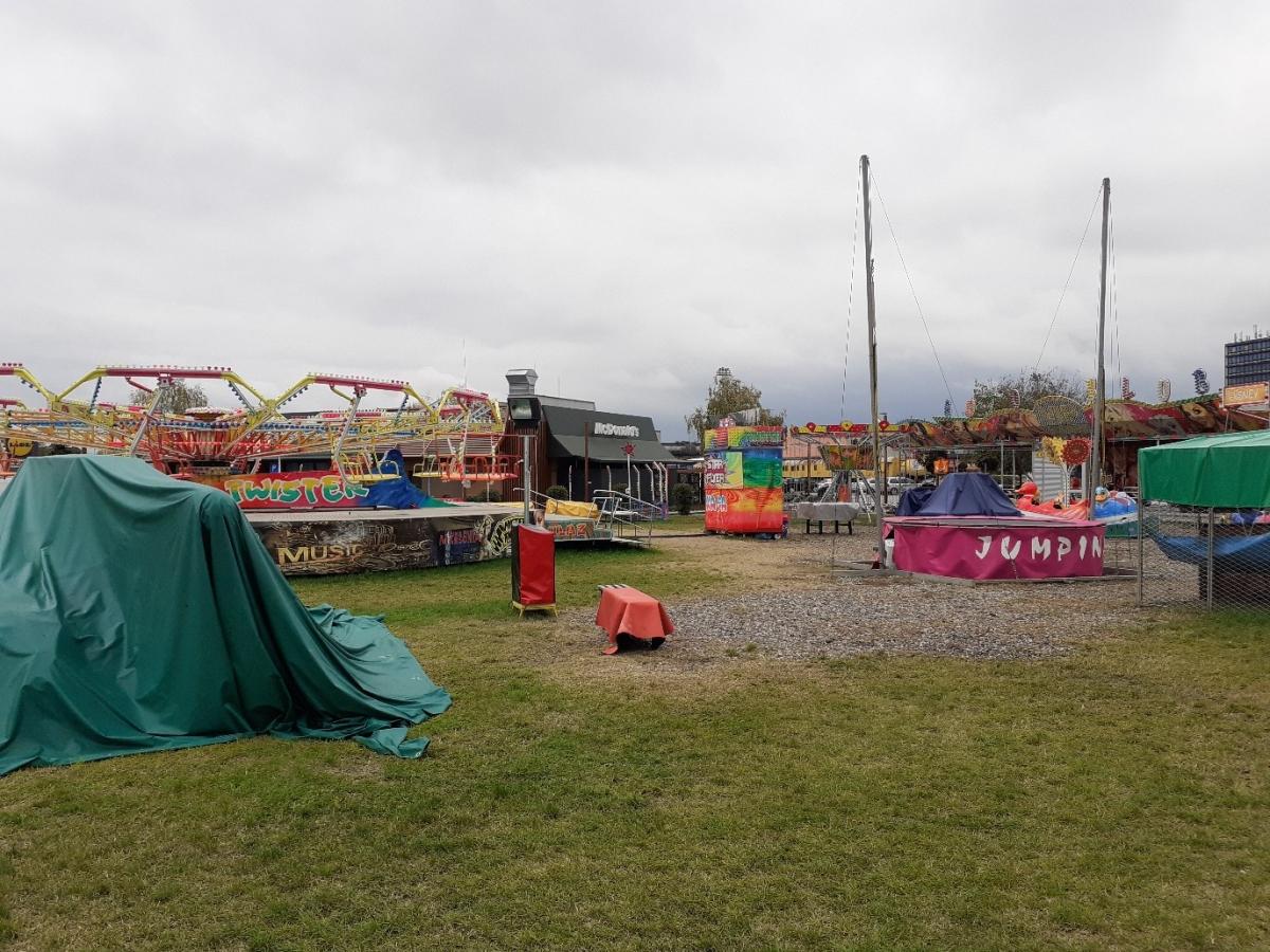 amusement park10