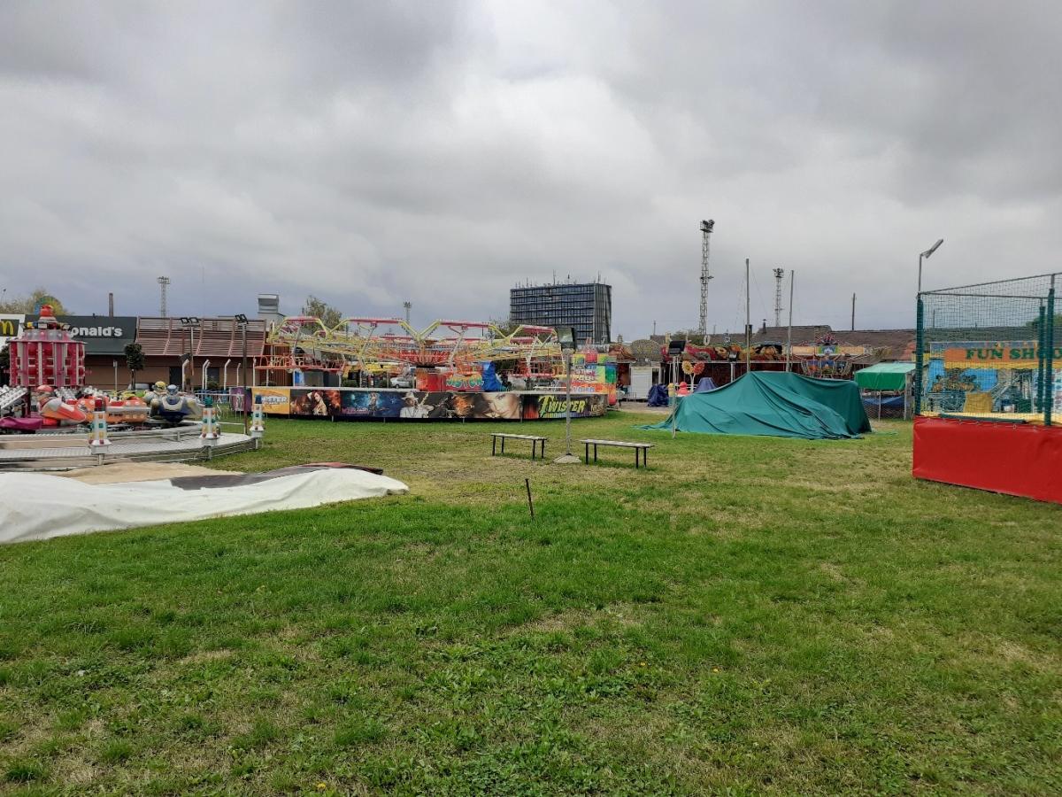 amusement park3