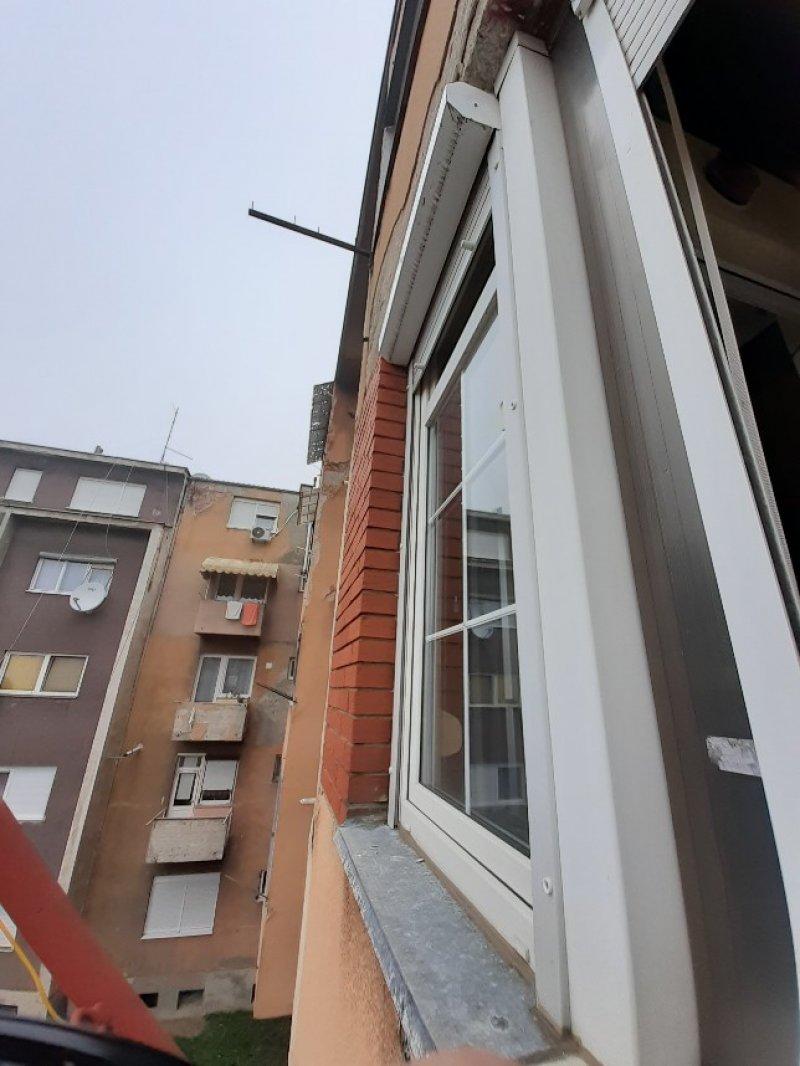 exterior part1