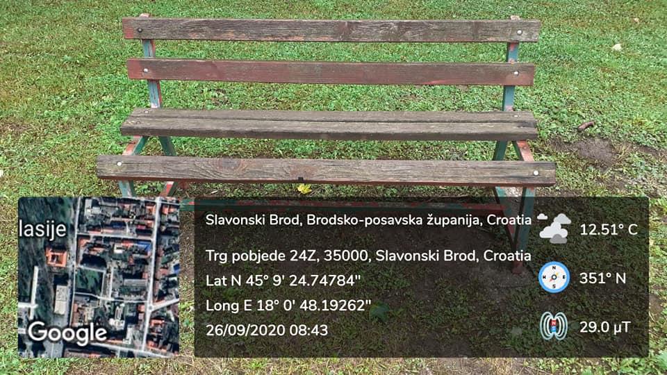 bench-playground1