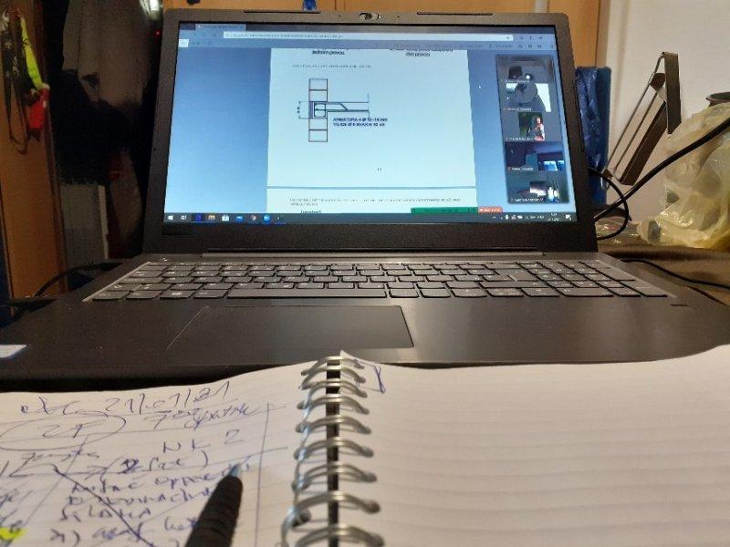 laptop internet teaching