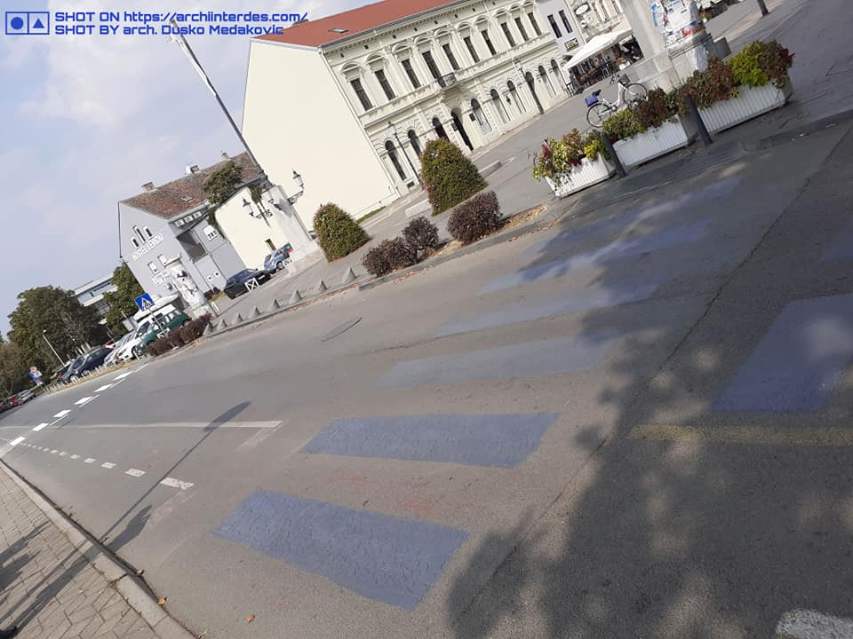 Old-gray-new-white-pedestrian-crossings