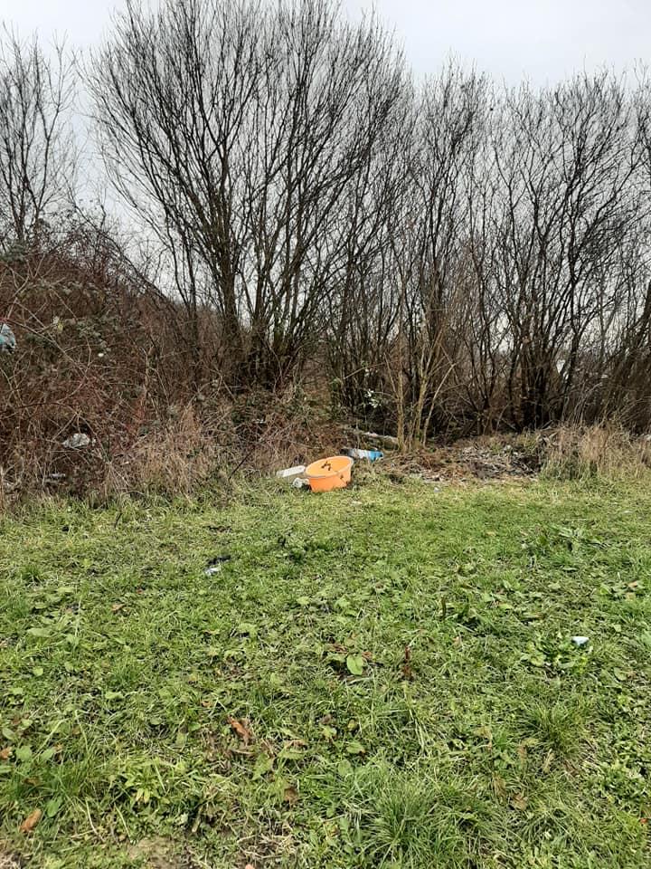 Wild-landfill-waste2