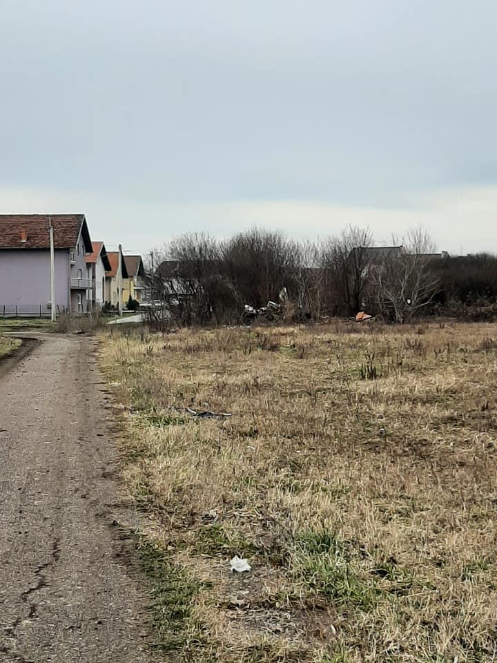 Wild-landfill-waste8