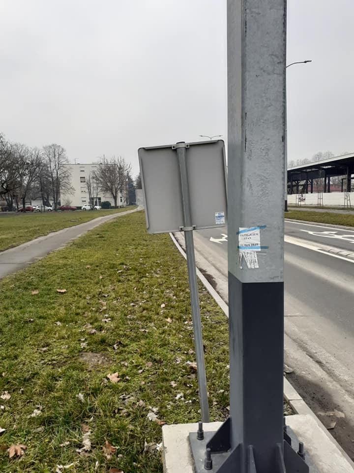 traffic sign5