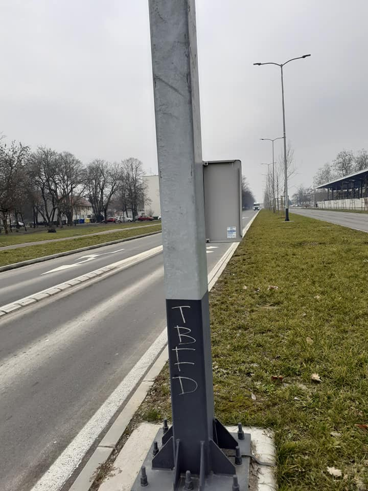 traffic sign6