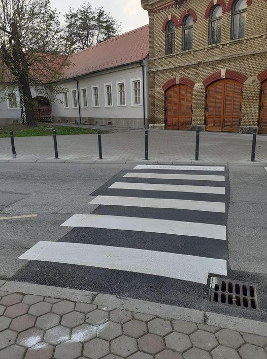 traffic-poles1