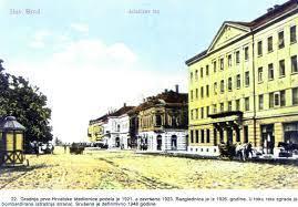 savings-bank-1926.y