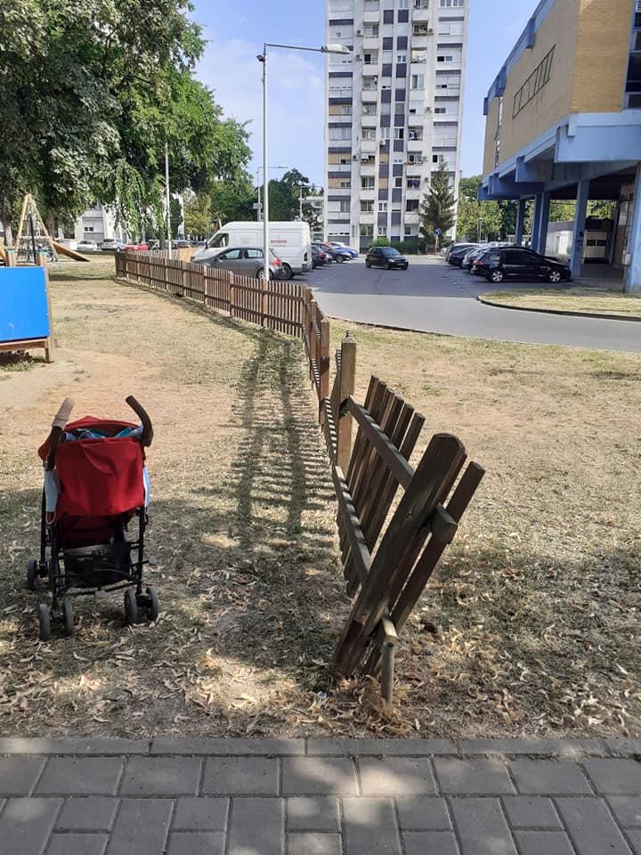 children's playground1