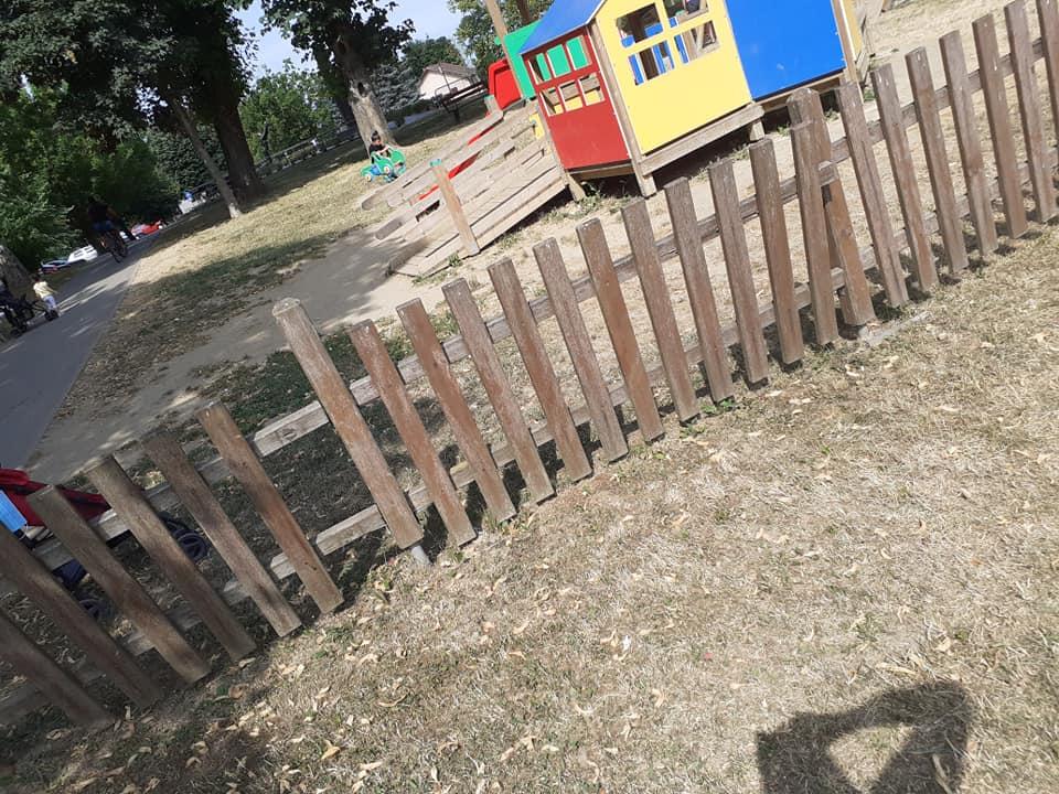 children's playground2