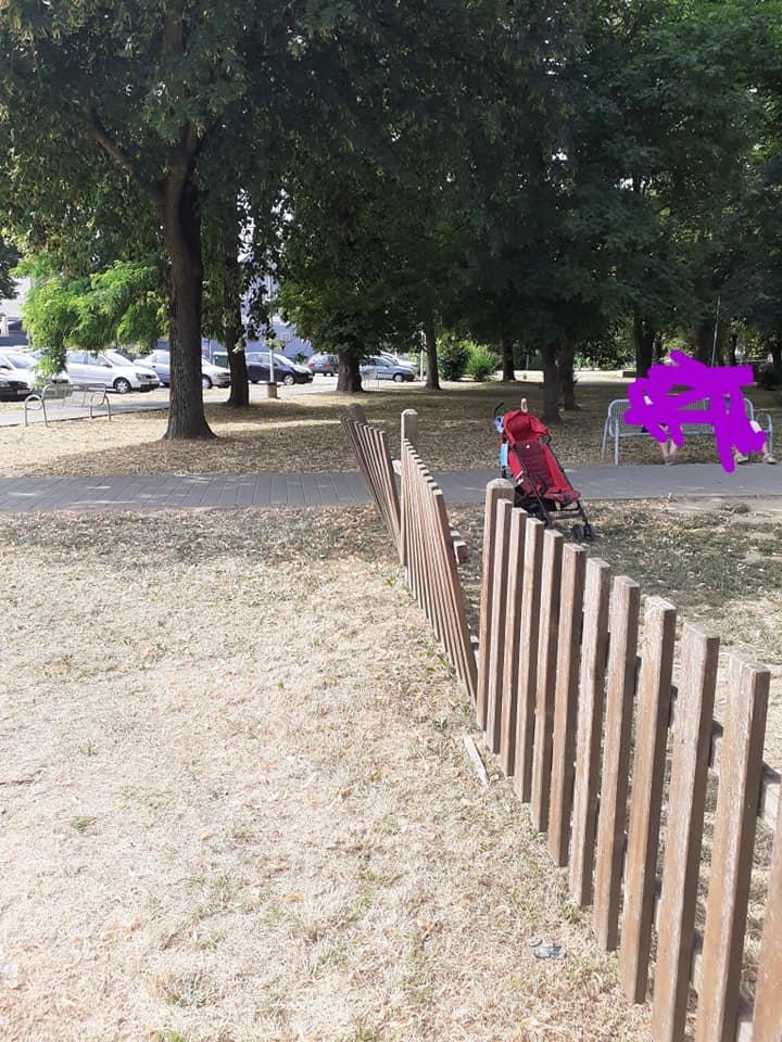 children's playground3