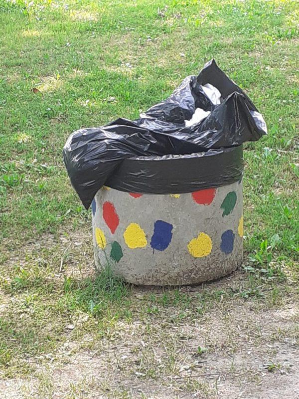 waste31