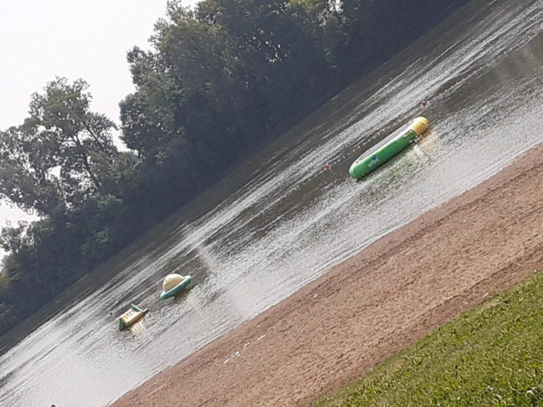 river beach33