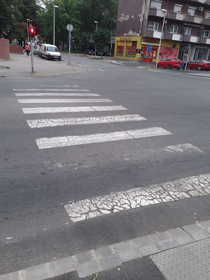 pedestrian-crossing-the-road