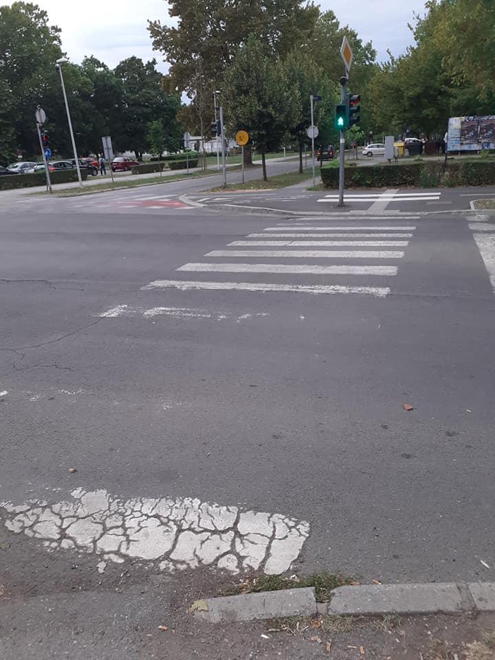 worn-out-pedestrian-crossing