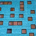 architectural buildings kill-windows-ritam
