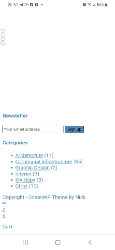 hacked-web-home-architects-on-mob
