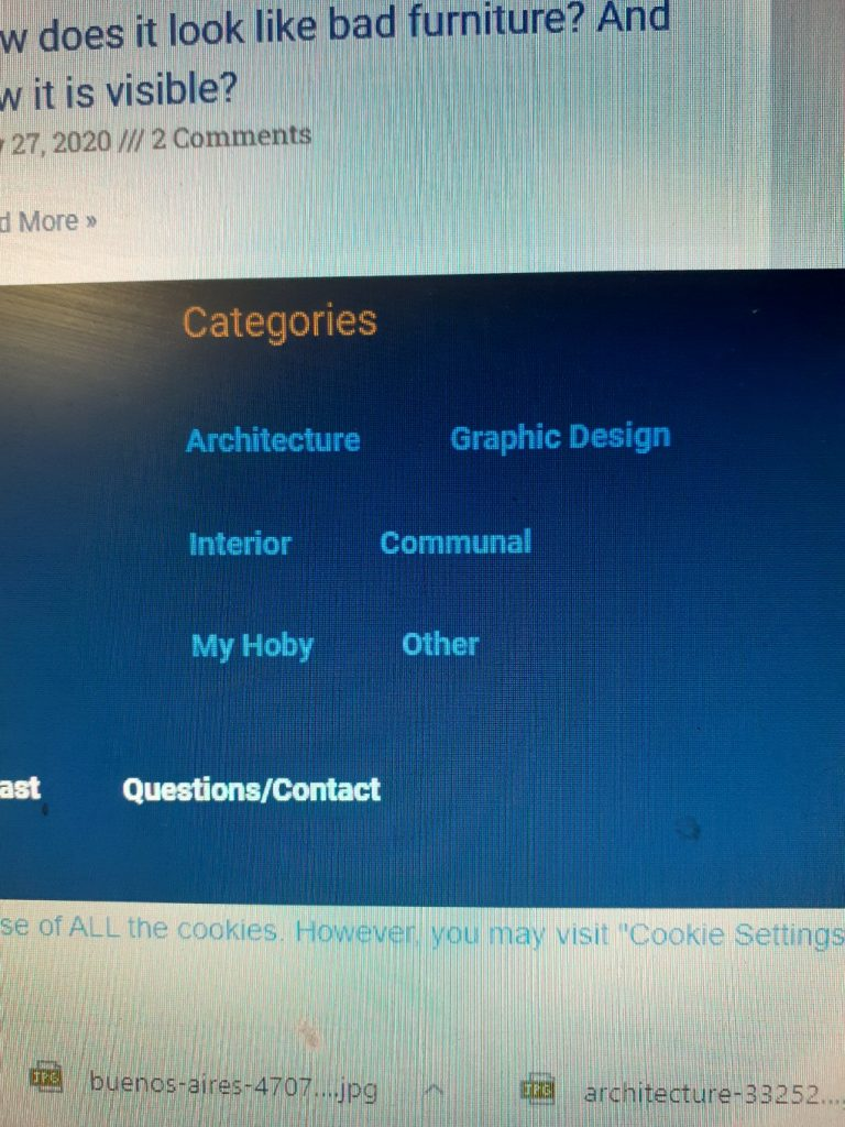hacked-web-home-architects-on-pc3