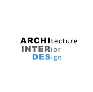 archiinterdes.com Architecture blog